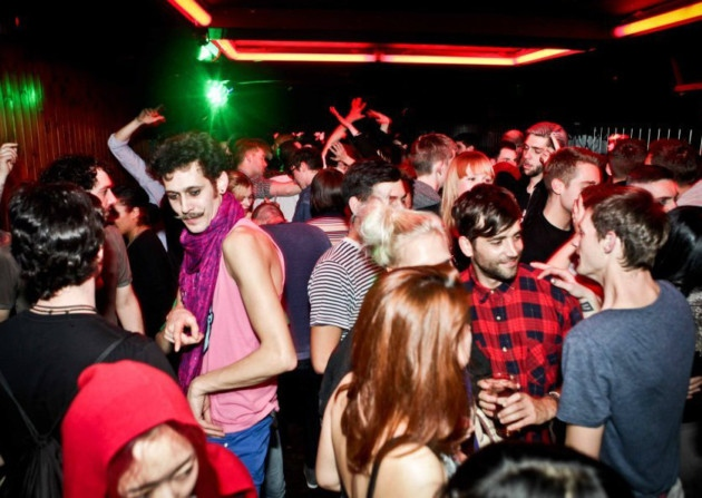 Inside Hackney Council's War On Clubbing