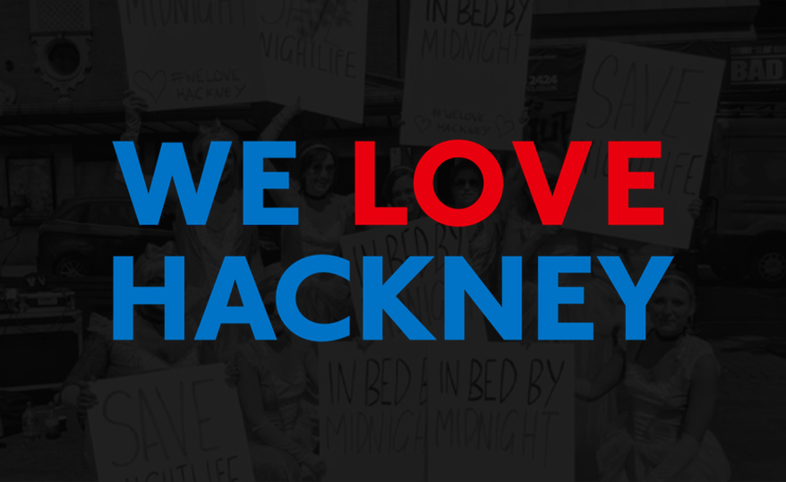 Hackney residents group wins Judicial Review of draconian licensing policy