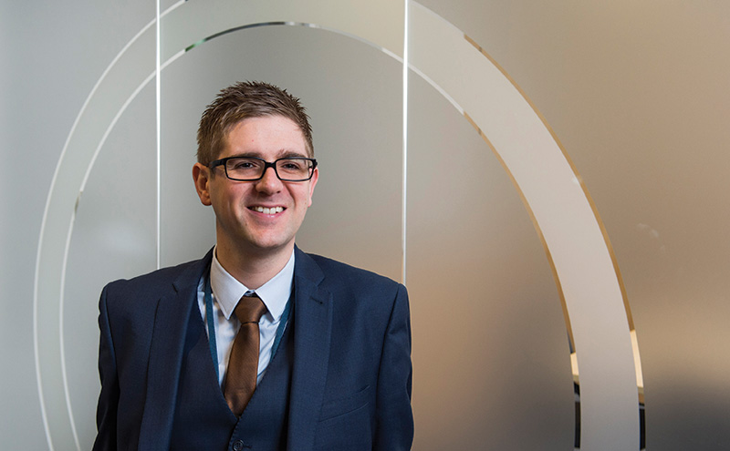 Insight from Niall Hassard – TLT Solicitors Scotland