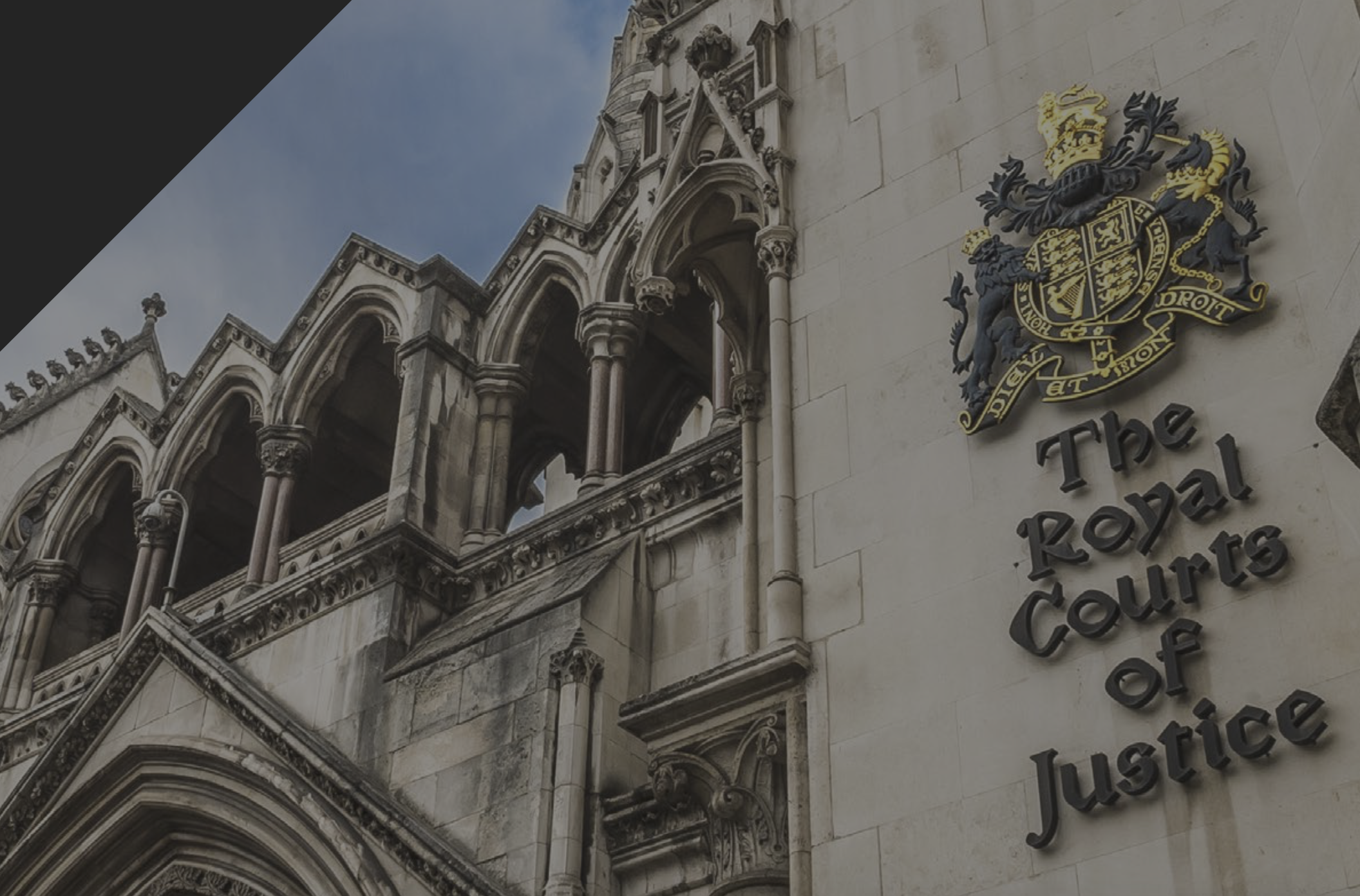 FCA HIGH COURT CASE OVERALL SUMMARY