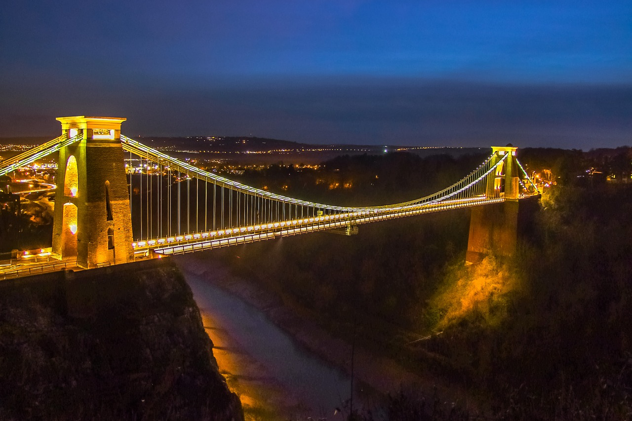 EVENT: Bristol One City Economy Board Webinar – Night Time Economy